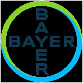 www.bayer.se