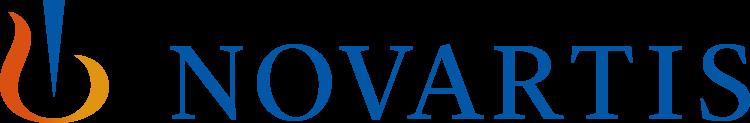 www.novartis.se