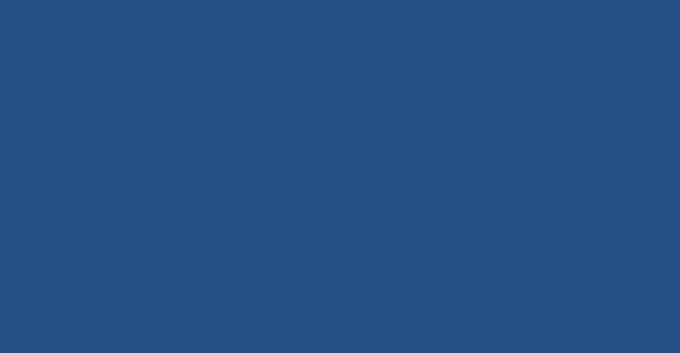 www.roche.se